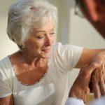 8 najczęstszych przyczyn bólu stawów wraz ze sposobami jego leczenia