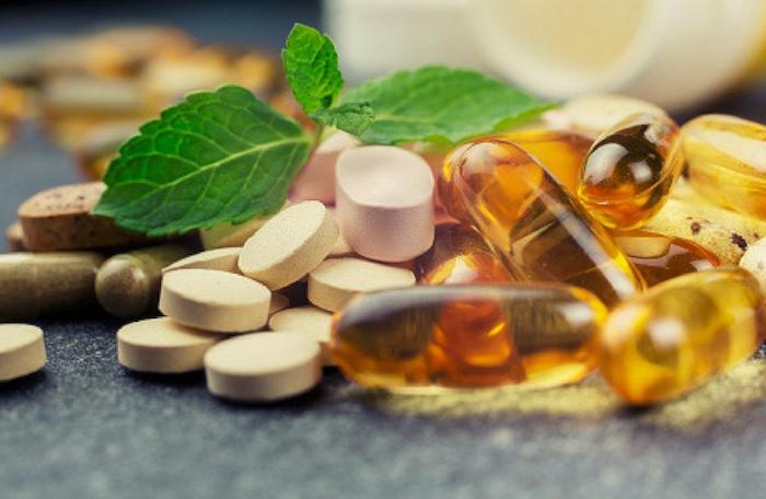 Najlepsze leki na stawy, kolana, barki i szyję w 2021
